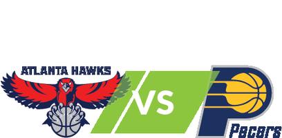 Atlanta BeltLine Night with the Hawks