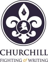 31st International Churchill Conference