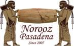 Norooz in Pasadena 2014
