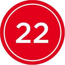 GROUPE A.S.T en collaboration avec SUITE22 Événements logo