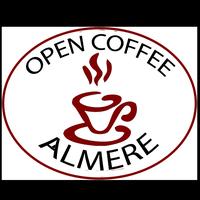 Open Coffee Almere