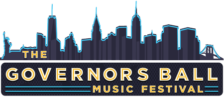 The Governors Ball Music Festival 2014 - Payment Plan