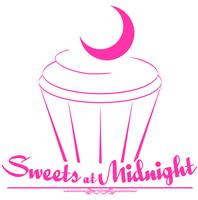 "Sweets at Midnight - ""A Taste of S@M"""