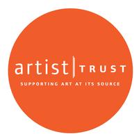 """""""I Am An Artist"""" Professional Development Workshop /..."""