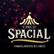 CIRCO SPACIAL logo