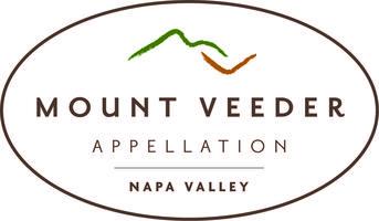 Mt. Veeder Spring Tasting