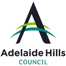 Adelaide Hills Council logo