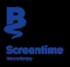 Screentime logo