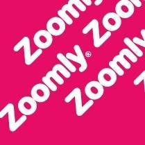 Zoomly logo