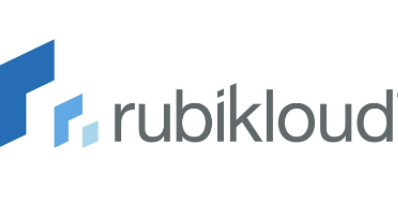 How to Build Machine Learning Products by Rubikloud Tec...