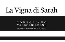 La Vigna di Sarah logo