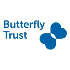 Butterfly Trust logo