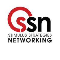 SSN Beacon-Hill/Cyrville Business Networking Breakfast...