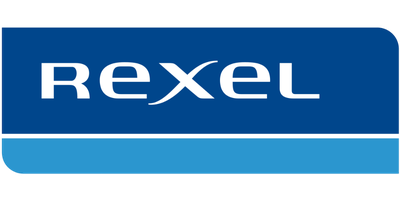 Product Management Live Chat by Rexel Group Product Own...