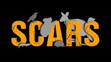 SCARS & Pivotonian Cinema logo
