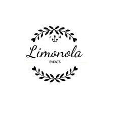 LIMONOLA EVENTS logo