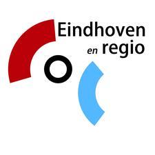 COC Eindhoven logo