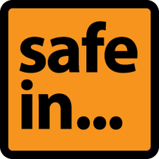 Warwickshire County Council Community Safety Team logo