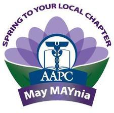 AAPC Columbus Ohio Chapter logo
