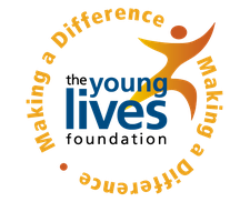 The Young Lives Foundation logo