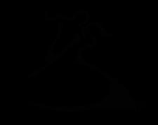 Scuola di ballo Arthur Murray - Bergamo logo