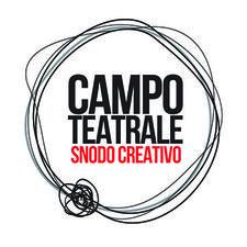 Campo Teatrale logo