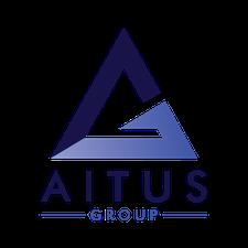 Aitus Group logo