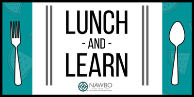 May Lunch & Learn: The Gig Economy = Profitability