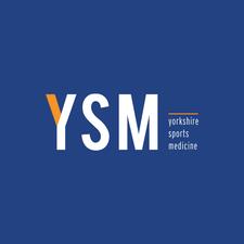 Yorkshire Sport Medicine Group  logo