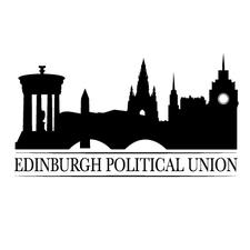 Edinburgh Political Union logo