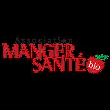Association Manger Santé Bio logo