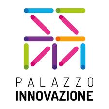 Palazzo Innovazione  logo