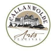 Callanwolde Arts Festival - Day 2