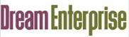 Dream Enterprise of Georgia logo