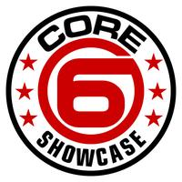Core 6 Showcase ( Louisiana)