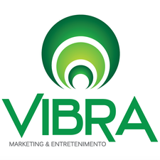 Vibra Marketing e Entretenimento logo