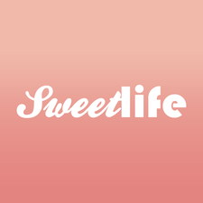 Sweetlife Women - citylife church logo