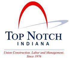 Top Notch 2014 Standards of Excellence Awards Program