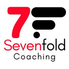 Sevenfold Coaching logo