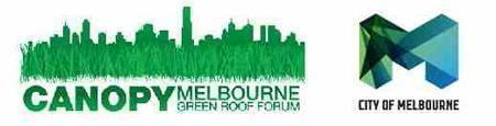 Canopy: Melbourne's Green Roof Forum- Back to the...