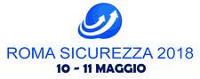 DST GROUP ITALIA srl logo