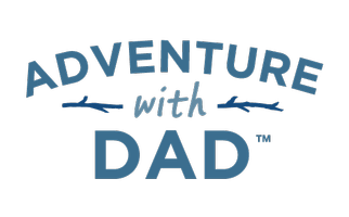 Adventure with Dad 2014