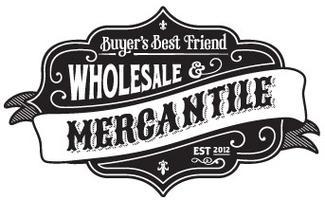 Buyer's Best Friend Mercantile - Launch Party
