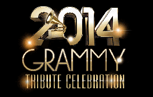 2014 GRAMMY PARTY HOSTED BY DIDDY w/ DJ PARIS HILTON