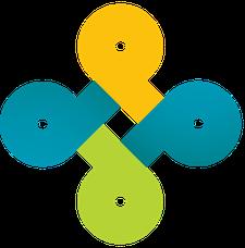FocusOne Health logo
