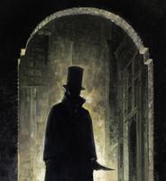 Jack the Ripper's Final Victim