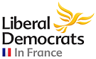 LibDems in France 2018 Summer Party