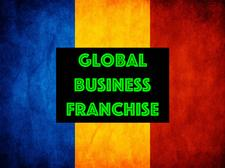 Global Business Franchise logo