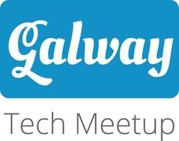 Galway Tech Meetup with Dermot Berkery