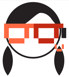 Geek Girls Carrots Berlin logo